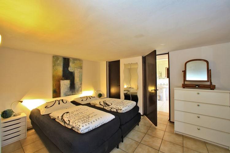 vakantiehuis Frankrijk, Midi-Pyrenees, Souillac vakantiehuis FR-46200-32