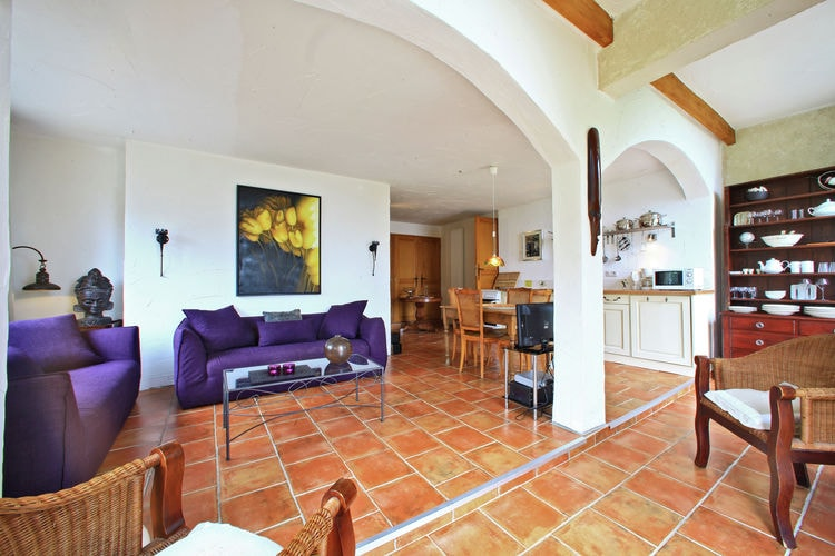 vakantiehuis Frankrijk, Midi-Pyrenees, Souillac vakantiehuis FR-46200-34