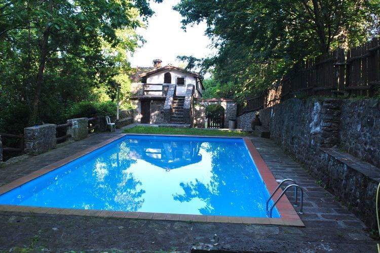vakantiehuis Italië, Toscana, Migliorini - Pistoia vakantiehuis IT-51020-08