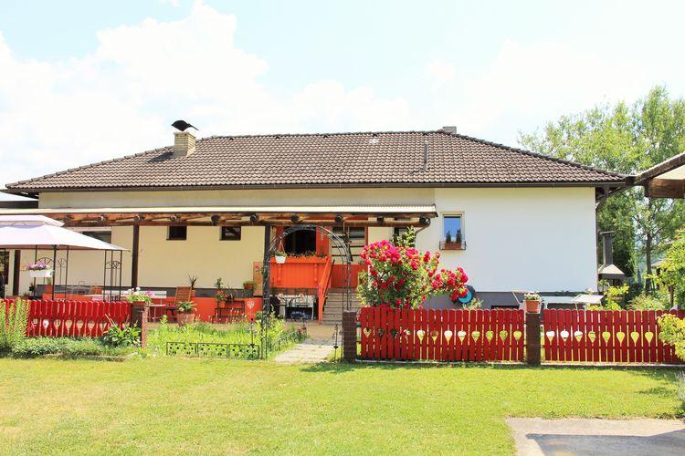 Appartement  met wifi  KaerntenLandhaus Noreia 4