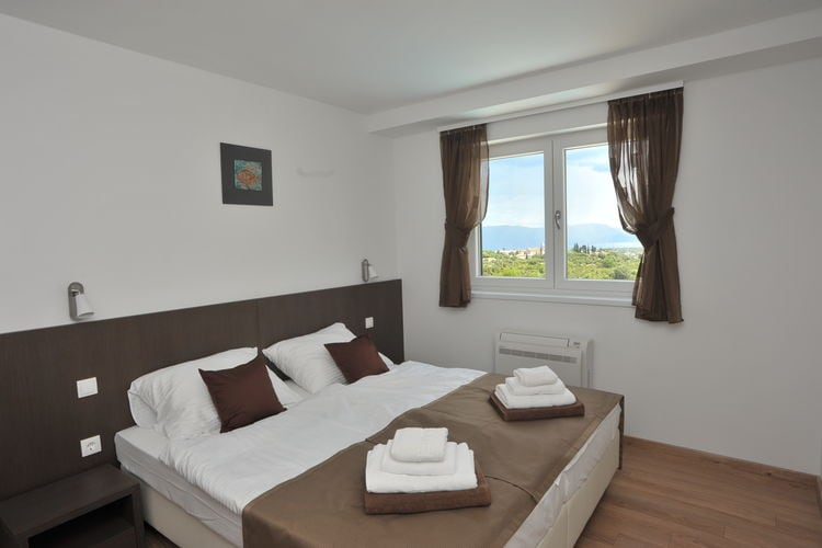 Holiday house Villa Tin (1646404), Skrip, Island of Brac, Dalmatia, Croatia, picture 16