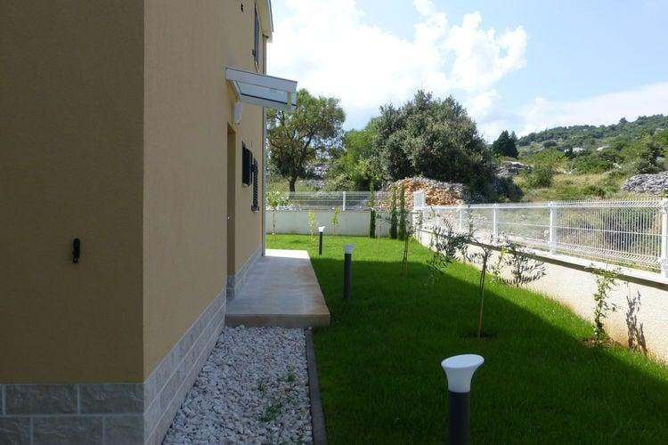 Holiday house Villa Tin (1646404), Skrip, Island of Brac, Dalmatia, Croatia, picture 31