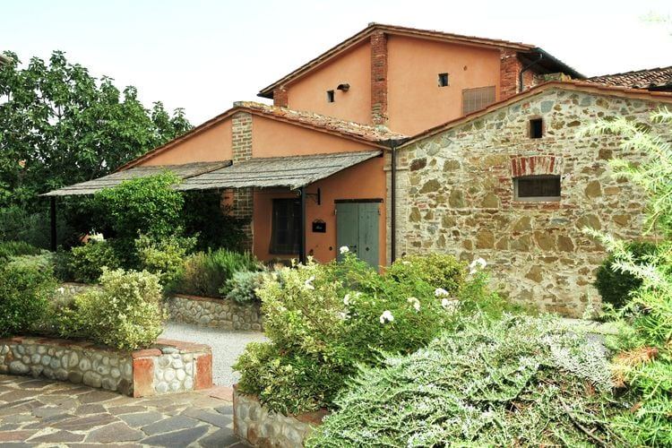 Farmhouse Umbria