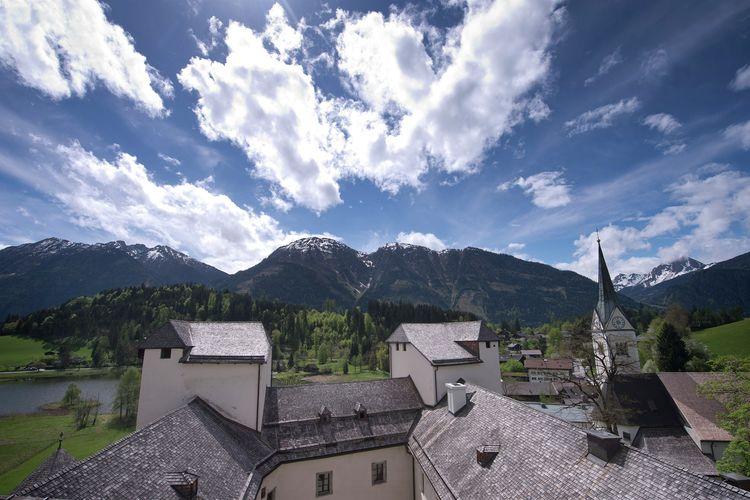 Ferienwohnung Bernadette (1654115), Goldegg, Pongau, Salzburg, Österreich, Bild 33
