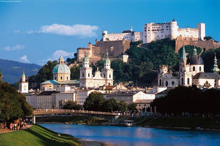 Ferienwohnung Bernadette (1654115), Goldegg, Pongau, Salzburg, Österreich, Bild 38