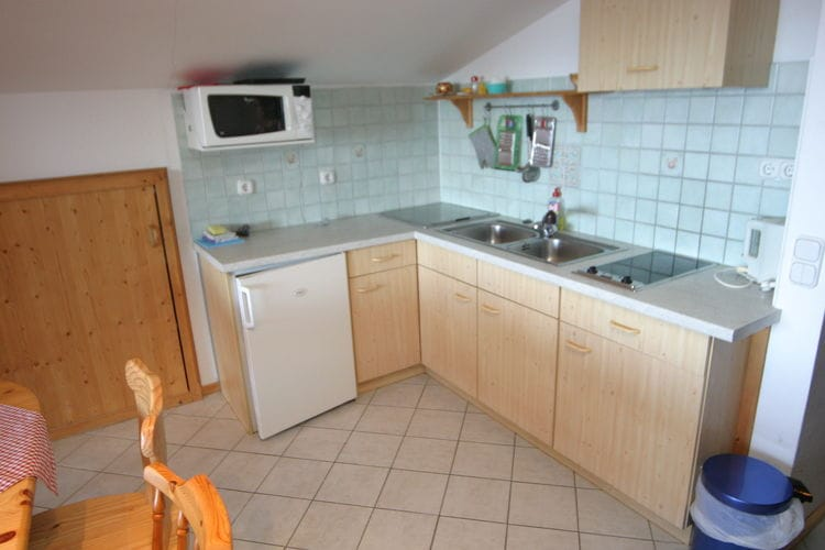Ref: AT-9521-10 6 Bedrooms Price