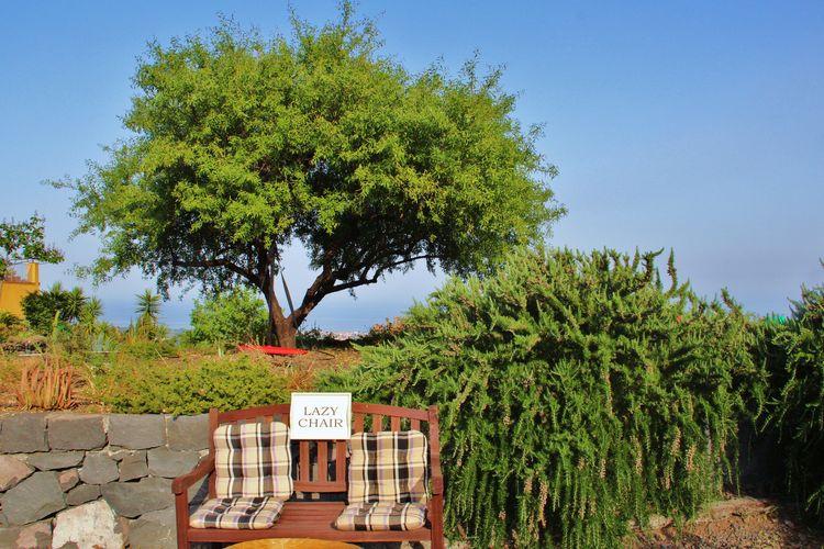 Bungalow Sicily