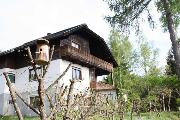 Ref: AT-9554-03 1 Bedrooms Price