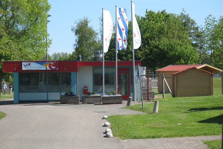 Ref: NL-8851-28 3 Bedrooms Price
