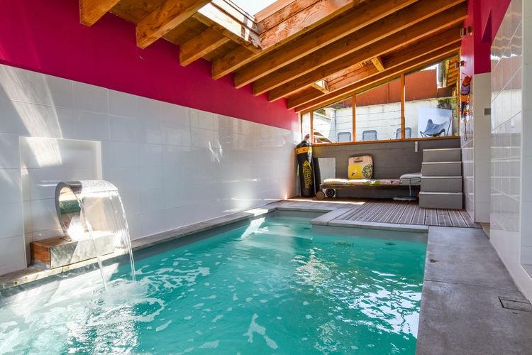Vakantiehuizen Espere te huur Espere- FR-46090-07 met zwembad  met wifi te huur