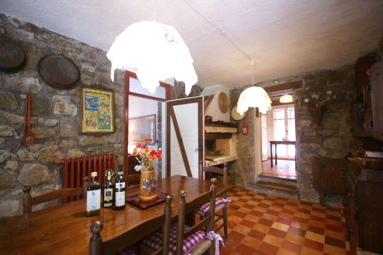 vakantiehuis Italië, Umbrie, Spello (pg) vakantiehuis IT-06038-10