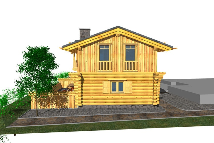 Ref: AT-5710-129 5 Bedrooms Price