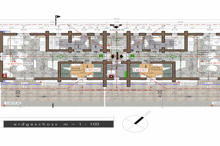 Ref: AT-5710-131 10 Bedrooms Price