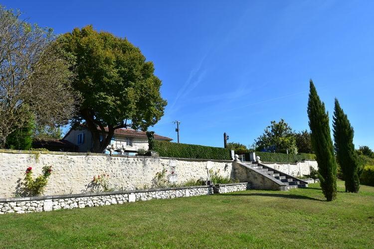 Ferienhaus Maison de vacances Lusignac gastverblijf (1664712), Lusignac, Dordogne-Périgord, Aquitanien, Frankreich, Bild 33