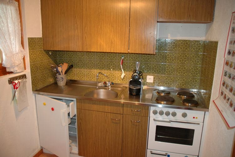 Ref: CH-3755-07 1 Bedrooms Price