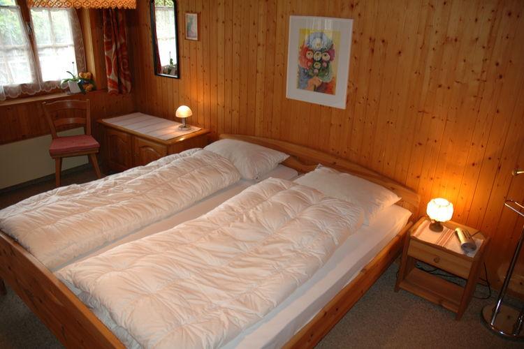Ref: CH-3755-08 2 Bedrooms Price