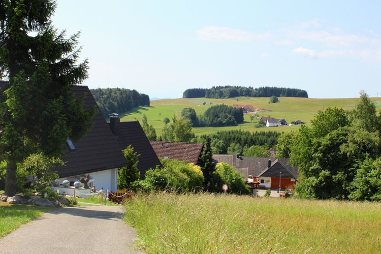 Ferienwohnung Im Schwarzwald (1698181), Herrischried, Schwarzwald, Baden-Württemberg, Deutschland, Bild 10
