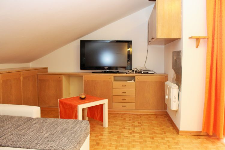 Ref: AT-9122-16 2 Bedrooms Price