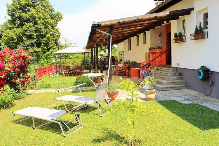 Landhaus Noreia 2 Sankt Kanzian am Klopeiner See Carinthia Austria