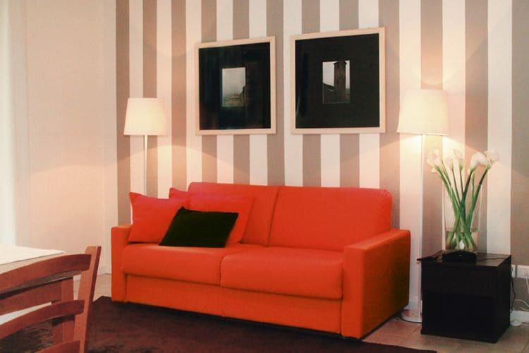 Appartement Italië, Toscana, Tavarnelle val di Pesa Appartement IT-50028-36