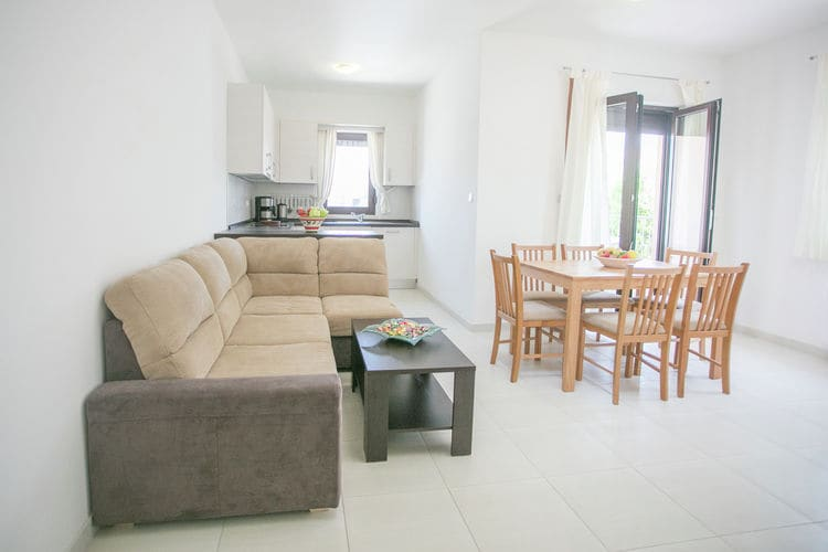 Appartement Kroatië, Istrie, Mali Maj Appartement HR-52440-97