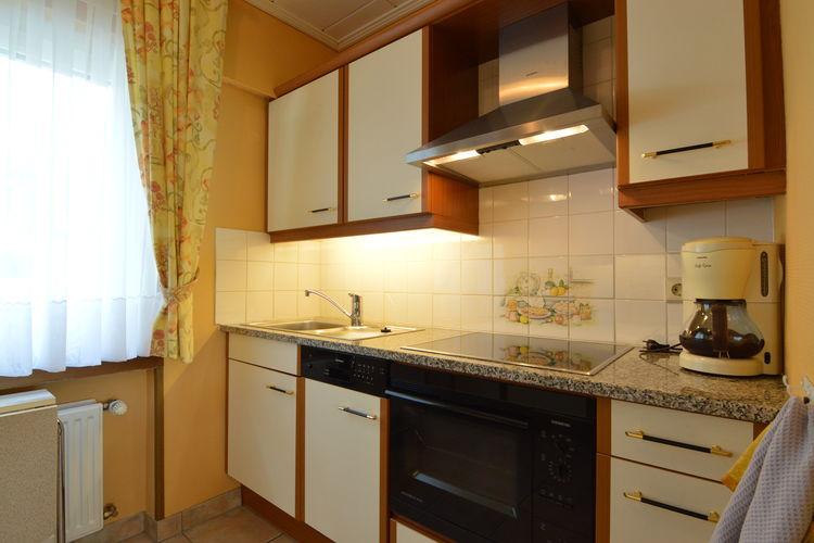 Ref: LU-9740-01 2 Bedrooms Price
