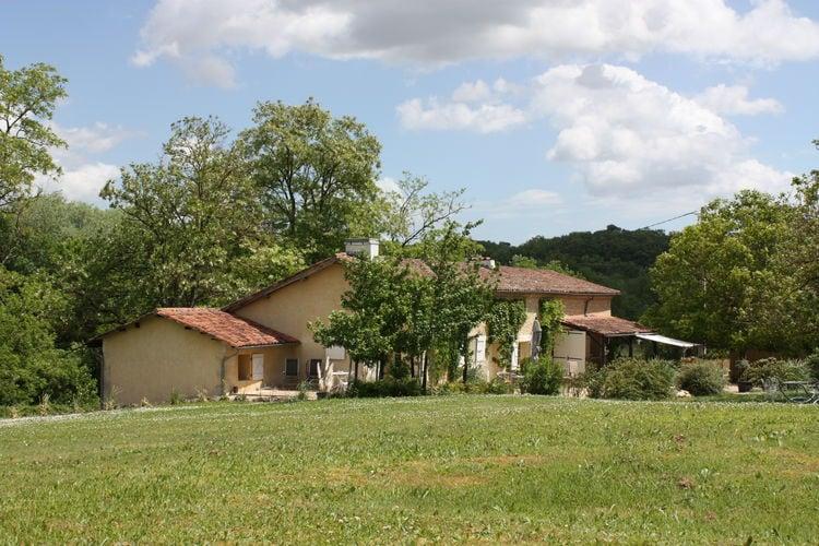 Casticottage - Accommodation - Beaumont