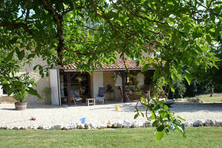 Casticottage Adelboden Frutigen Lenk Midi-Pyrenees France