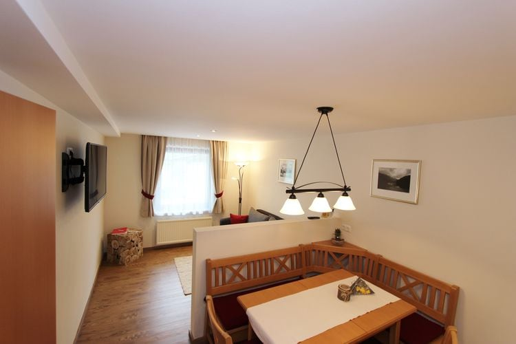 Ref: AT-5603-24 1 Bedrooms Price