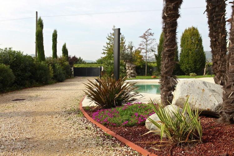 Ferienwohnung Villa Scaligera monolocale (2284189), Monteforte d'Alpone, Verona, Venetien, Italien, Bild 22