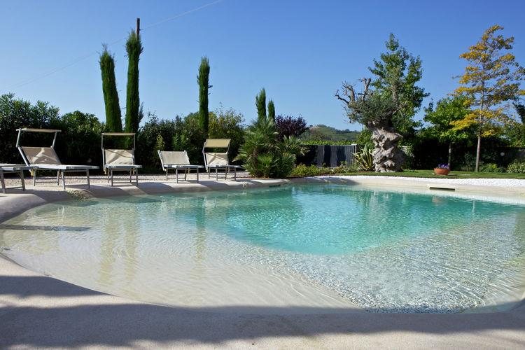 Ferienwohnung Villa Scaligera monolocale (2284189), Monteforte d'Alpone, Verona, Venetien, Italien, Bild 9