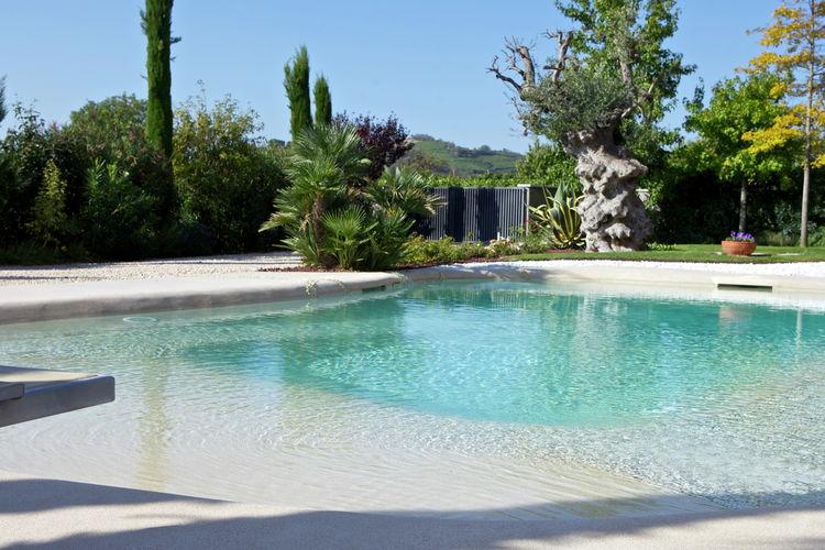 Ferienwohnung Villa Scaligera monolocale (2284189), Monteforte d'Alpone, Verona, Venetien, Italien, Bild 11