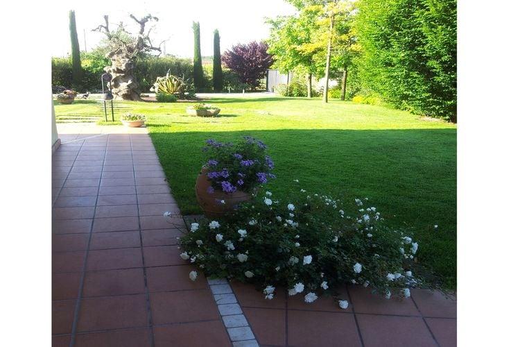 Ferienwohnung Villa Scaligera monolocale (2284189), Monteforte d'Alpone, Verona, Venetien, Italien, Bild 21