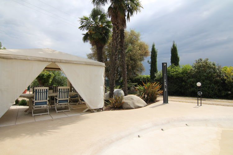 Ferienwohnung Villa Scaligera monolocale (2284189), Monteforte d'Alpone, Verona, Venetien, Italien, Bild 25