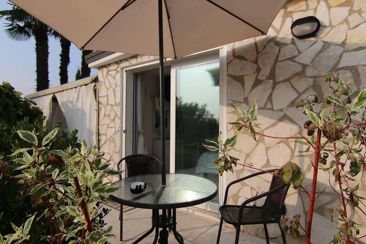 Ferienwohnung Villa Scaligera monolocale (2284189), Monteforte d'Alpone, Verona, Venetien, Italien, Bild 2