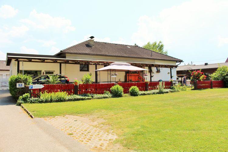 Appartement  met wifi  KaerntenLandhaus Noreia 6