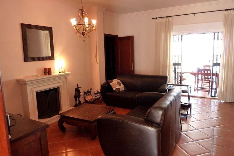 Villa Spanje, Costa del Sol, Arenas Villa ES-29753-19