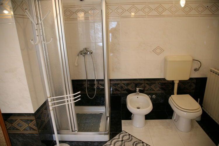 Appartement Kroatië, Istrie, Vranici Kod Poreca Appartement HR-52440-100