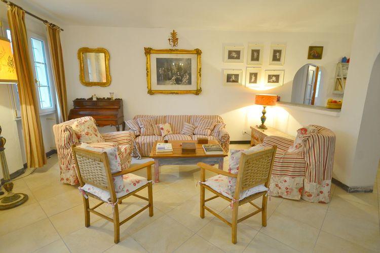 vakantiehuis Italië, lig, Stellanello vakantiehuis IT-17020-27