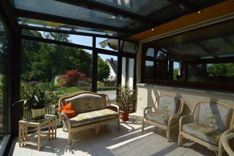 Villa België, Luik, Stavelot Villa BE-4970-155