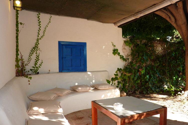 Ferienhaus La Abadesa (1744996), Marbella, Costa del Sol, Andalusien, Spanien, Bild 30