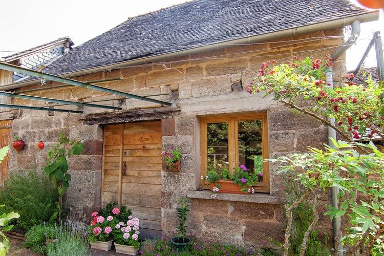 La Porcherie Berchtesgadener Land Limousin France