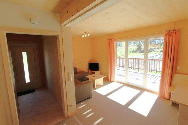 Ref: AT-8861-54 2 Bedrooms Price