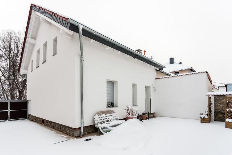 Appartement Duitsland, Berlijn, Thale Appartement DE-06502-13