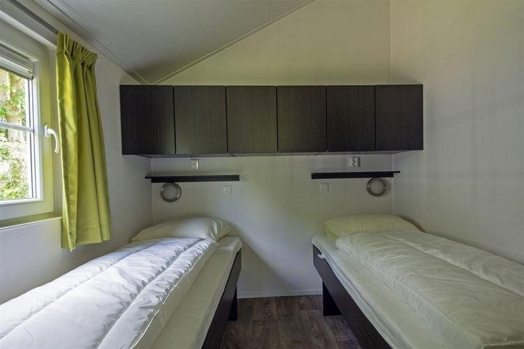 vakantiehuis Nederland, Gelderland, Winterswijk-Brinkheurne vakantiehuis NL-7115-05
