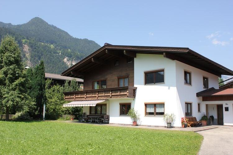 Prömer Hochfugen-Hochzillertal Tyrol Austria