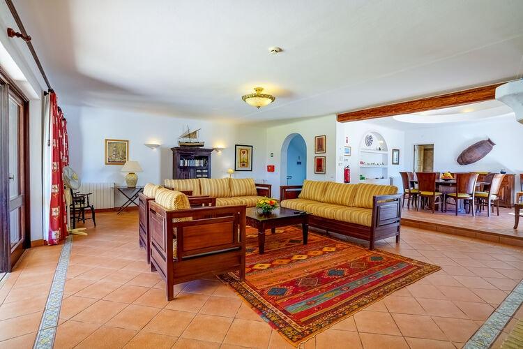 Villa Portugal, Algarve, Carvoeiro Villa PT-8400-32