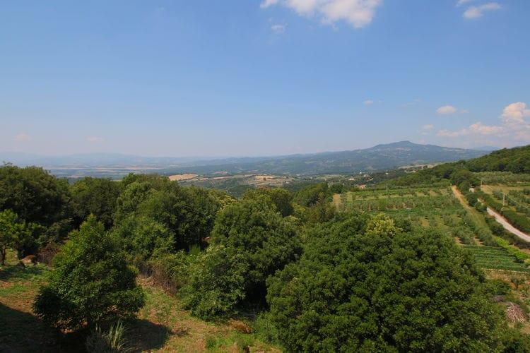 vakantiehuis Italië, Toscana, Roccastrada vakantiehuis IT-58036-07