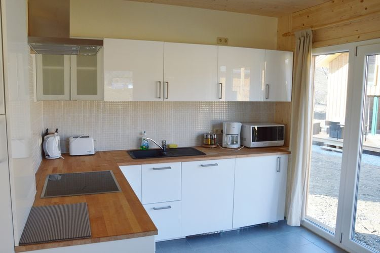 Ref: AT-8861-58 4 Bedrooms Price