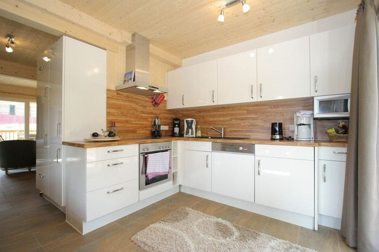 Ref: AT-8861-60 3 Bedrooms Price